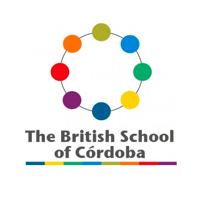 The British School Of Córdoba